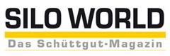 Silo-World
